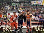 maverick-vinales-juara-motogp-malaysia-disusul-marc-marquez-dan-dovizioso.jpg