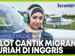 maya-ghazal-pengungsi-cantik-suriah-yang-kini-jadi-pilot-di-inggris.jpg