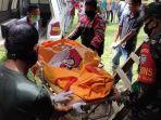 Mayat Pria di Pondok dalam Kebun Sawit Sudah 6 Hari Meninggal, Ditemukan Nenek Korban Saat Mendodos thumbnail
