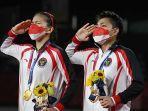medali-emas-untuk-indonesia-pada-olimpiade-2020-tokyo.jpg