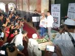 media-gathering-telkomsel-di-lombok_20180511_162104.jpg