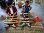 medoal-alat-musik-tradisional-singkil.jpg