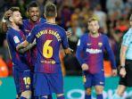 megabintang-fc-barcelona-lionel-messi-kiri-merayakan-gol_20170920_100946.jpg