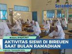melihat-aktivitas-siswi-smkn-1-peusangan-bireuen-di-bulan-ramadhan.jpg