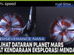 melihat-dataran-planet-mars-saat-kendaraan-eksplorasi-perseverance-nasa-mendarat.jpg