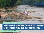 melihat-objek-wisata-sungai-krueng-simpo-bireuen-mulai-berbenah-dan-siap-dibuka-akhir-2021.jpg