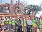 melihat-pembangunan-masjid-attaqarrub-pijay_20180213_091301.jpg