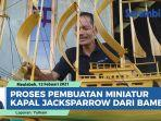 melihat-proses-pembuatan-miniatur-kapal-perang-jack-sparrow-di-aceh-barat.jpg