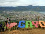 memasang-grafiti-i-love-gayo-bur-lancuk-leweng_20170813_071143.jpg