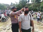 memasang-masker-untuk-pengunjung-wisata-krueng-isep.jpg