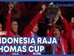 membanggakan-indonesia-raja-thomas-cup.jpg