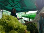 membeli-sayuran-di-pasar-tani_20181107_154027.jpg