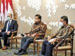mempercepat-pembangunan-rendah-karbon-di-indonesia-melalui-investasi-dan-kolaborasi-global.jpg