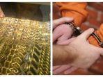menantu-nekat-curi-162-gram-emas-milik-mertuanya.jpg