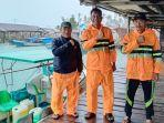 mencari-nelayan-yang-hilang-di-aceh-singkil-31-juli-2021.jpg