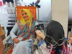 mendonor-darah-di-kantor-serambi-indonesia.jpg
