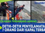 menegangkan-detik-detik-penyelamatan-enam-orang-dan-satu-wanita-hamil-dari-kapal-terbalik.jpg