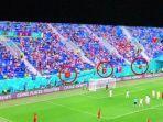 mengapa-ada-begitu-banyak-bendera-vietnam-di-st-petersburg-saat-laga-swiss-vs-spanyol-euro-2020.jpg