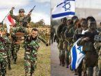 mengapa-militer-israel-selalu-kalah-dari-indonesia.jpg