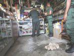 menggerebek-penjual-nasi-di-sebuah-kedai_20170607_082605.jpg