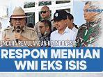 menhan-prabowo-tanggapi-rencana-pemulangan-wni-eks-isis-ke-indonesia.jpg