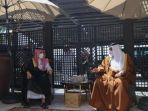 menlu-arab-saudi-dan-putra-mahkota-bahrain.jpg