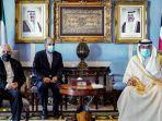 menlu-iran-dan-perdana-menteri-kuwait.jpg