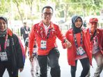 menpora-imam-nahrawi-kedua-kiri-bersama-atlet-judo-indonesia_20181010_103841.jpg