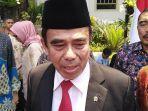 menteri-agama-fachrul-razi-seusai-dilantik-presiden-jokowi-di-istana-kepresidenan.jpg