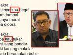 menteri-agama-lukman-hakim-saifuddin-dan-fadli-zon.jpg