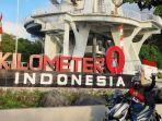 menteri-agama-ri-periode-2014-2019-saat-sampai-di-titik-nol-kilometer-indonesia-di-sabang.jpg