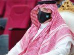 menteri-dalam-negeri-arab-saudi-pangeran-abdul-aziz1.jpg