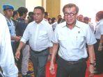 menteri-hukum-dan-ham-menkumham-ri-yasonna-laoly_20180413_100712.jpg