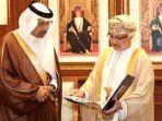 menteri-investasi-arab-saudi-ke-oman.jpg