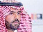 menteri-kebudayaan-arab-saudi-pangeran-badr-bin-abdullah-bin-farhan.jpg