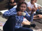 menteri-kelautan-dan-perikanan-susi-pudjiastuti-saat-piknik_20171030_091329.jpg