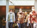 menteri-koordinator-bidang-perekonomian-airlangga-hartarto-25-april-2021.jpg