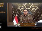 menteri-koordinator-bidang-perekonomian-airlangga-hartarto-_-4-maret-2021.jpg