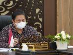 menteri-koordinator-bidang-perekonomian-airlangga-hartarto-_-5-mei-2021.jpg
