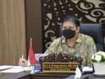 menteri-koordinator-bidang-perekonomian-airlangga-hartarto-_9-maret-2021.jpg