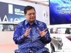 menteri-koordinator-bidang-perekonomian-airlangga-hartarto_1-juni-2021.jpg