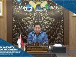 menteri-koordinator-bidang-perekonomian-airlangga-hartarto_23-mei-2021.jpg