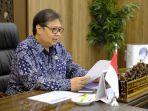 menteri-koordinator-bidang-perekonomian_airlangga-hartarto_.jpg