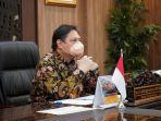 menteri-koordinator-bidang-perekonomian_airlangga-hartarto_7-april-2021.jpg