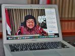 menteri-lhk-siti-nurbaya-saat-berbicara-dalam-pertemuan-internasional-virtual-ministerial-dialogue.jpg