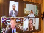 menteri-luar-negeri-arab-saudi-hadiri-pertemuan-virtual.jpg