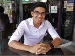 menteri-termuda-malaysia_20180702_203934.jpg
