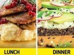 menu-makan-skandinavia.jpg