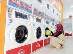 mesin-coin-laundry_20171007_102513.jpg