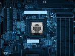 mesin-smartphone_20180706_111810.jpg